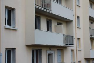 Disponibilit appartement studio location meubl courte for Location appartement meuble courte duree